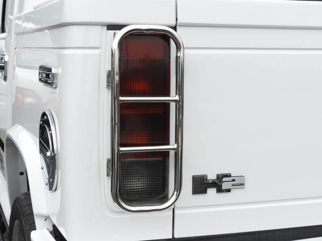 「ハマー」「ハマー H2」「SUV・クロカン」「埼玉県」の中古車14