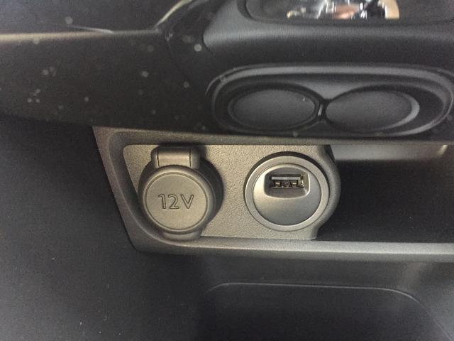 プジョー プジョー 2008 アリュール 当社DEMOカー 新車保証継承 ETC