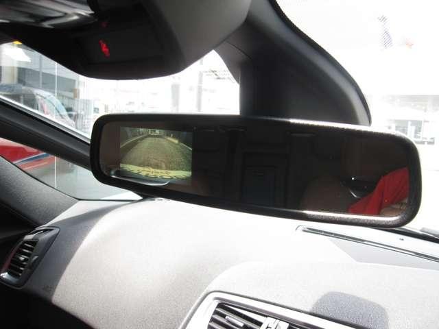 シトロエン シトロエン DS5 シック ブルーHDi レザーPKG 新車保証 純正ナビ地デジ
