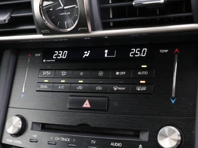 レクサス IS IS300h