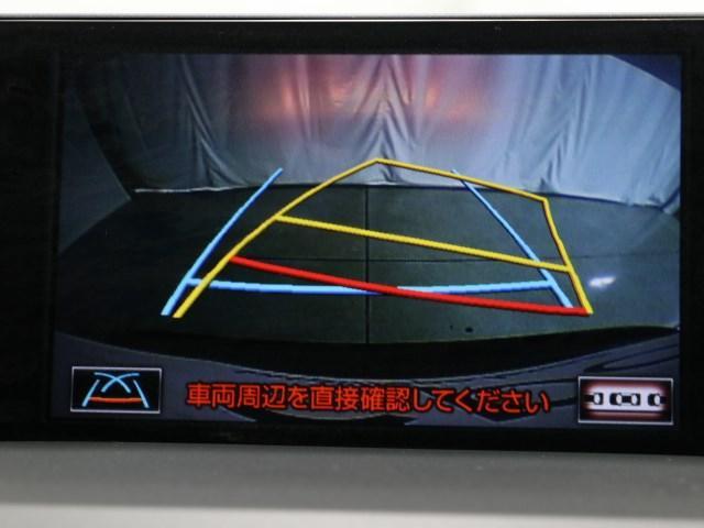 NX200t Iパッケージ(8枚目)