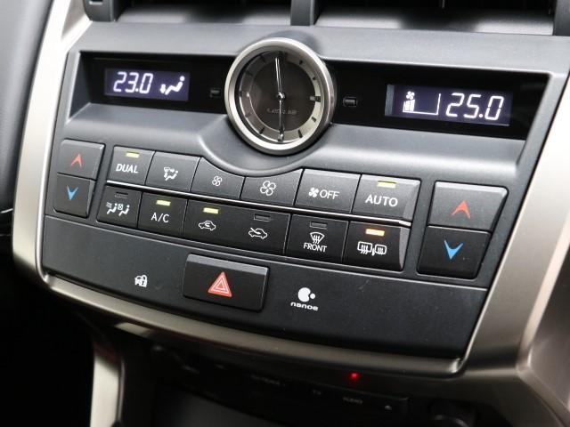 NX200t(12枚目)