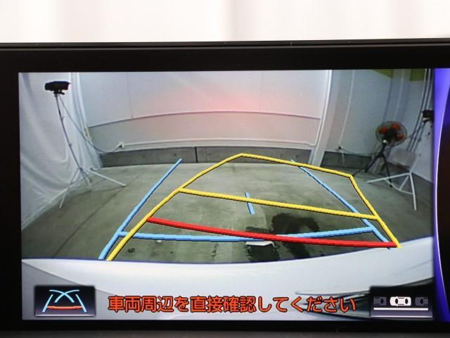 CT200h Fスポーツ(8枚目)