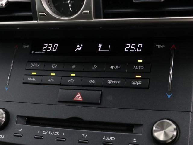 IS300h Fスポーツモードプラス(11枚目)