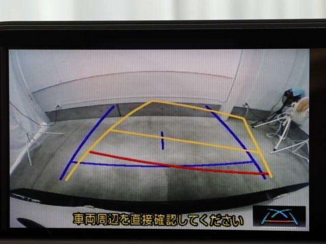 RX200t(8枚目)