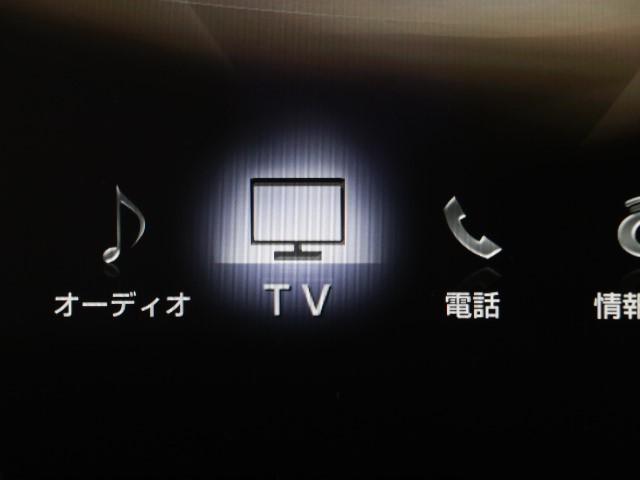 RX200t(10枚目)