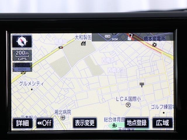 CT200h バージョンC(7枚目)