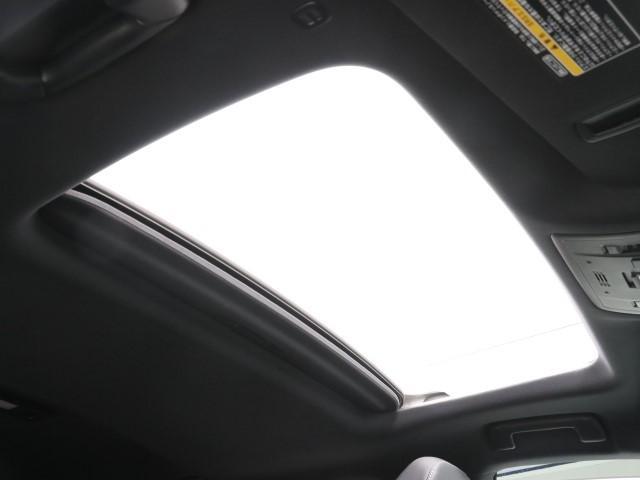 RX200t Fスポーツ サンルーフ 革シート ワンオーナー(15枚目)