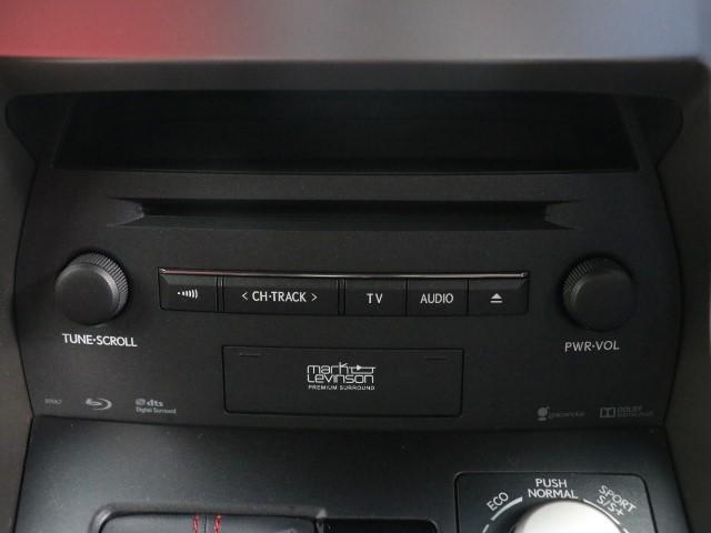 NX200t Fスポーツ 革シート LEDヘッドランプ(10枚目)