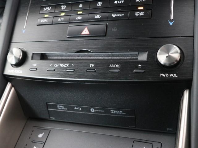 IS300h Fスポーツ 本革シート ワンオーナー車 LED(10枚目)