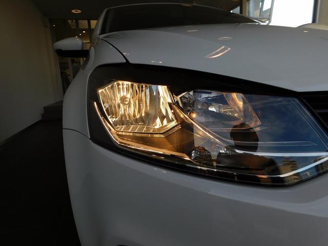 フォルクスワーゲン VW ポロ 認定中古 ETC 自動追従機能装備