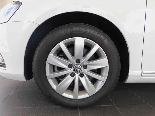 フォルクスワーゲン VW パサートヴァリアント コンフォートライン 認定中古車 キセノン ETC 認定中古車