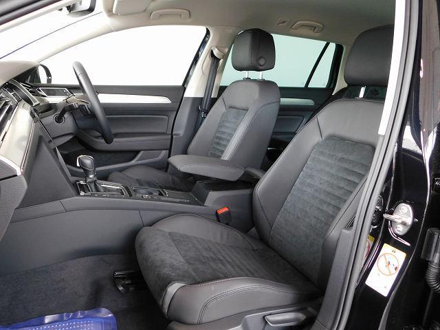 程よく硬く作られたシートは、長距離でも街乗りでも疲れることなくドライブをお楽しみ頂けます。どなたが乗っても座りやすいドイツ車ならではの作りになっています。042-700-8810