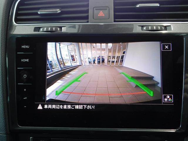 コンフォートライン 新車保証 試乗車 プッシュスタート(2枚目)