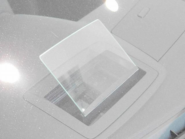 TDI 4モーション Rライン 新車保証継承 認定中古車(19枚目)
