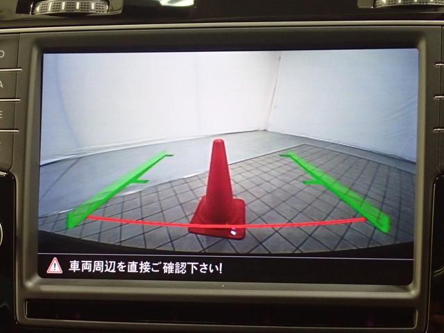 TSIハイライン 純SDナビ 1オーナ バックカメラ ETC(4枚目)