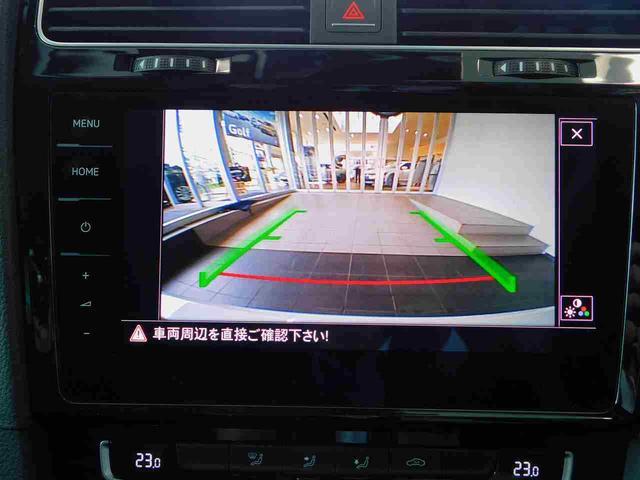 TSIコンフォートライン テックエディション 登録済未使用車(3枚目)