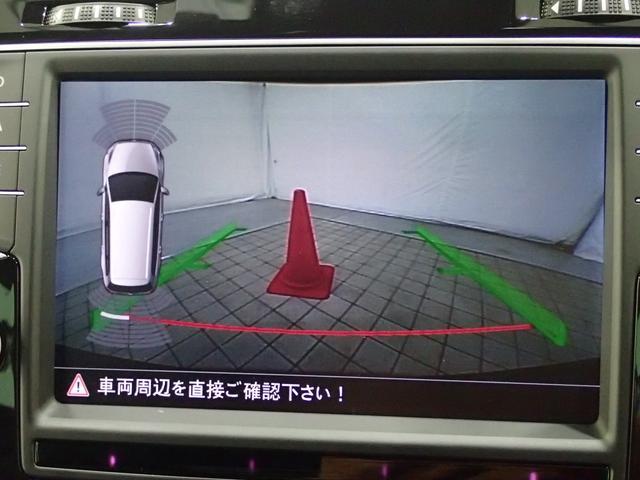 4WD 1オーナ 黒レザー 純正ナビ シートヒーター(3枚目)