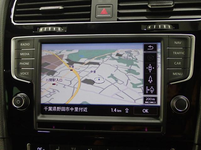 4WD 1オーナ 黒レザー 純正ナビ シートヒーター(5枚目)