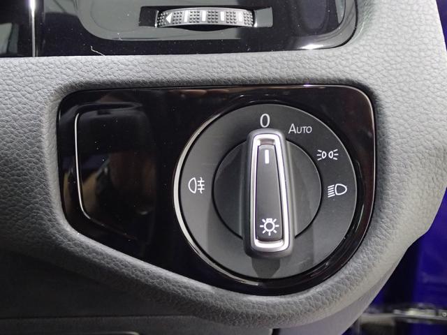 4WD 1オーナ 黒レザー 純正ナビ シートヒーター(20枚目)
