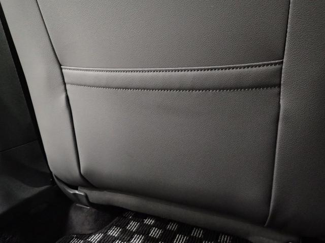 TSIエレガンスライン シートヒーター 認定中古車(47枚目)