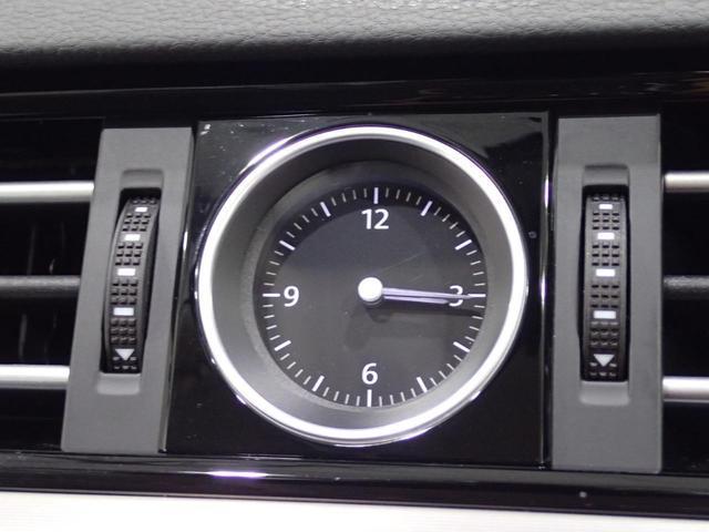 TSIエレガンスライン シートヒーター 認定中古車(62枚目)