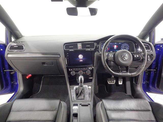 新車保証付 シートヒーター バックカメラ 認定中古車(11枚目)