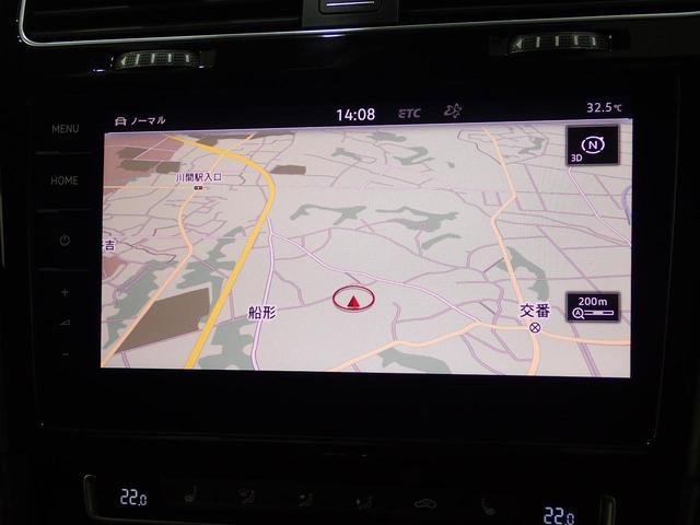 新車保証付 シートヒーター バックカメラ 認定中古車(12枚目)