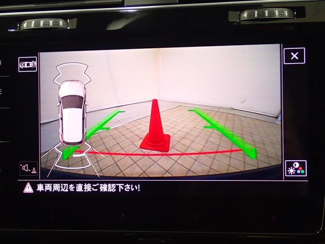 新車保証付 シートヒーター バックカメラ 認定中古車(13枚目)