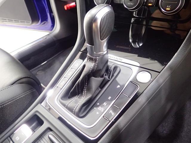 新車保証付 シートヒーター バックカメラ 認定中古車(16枚目)