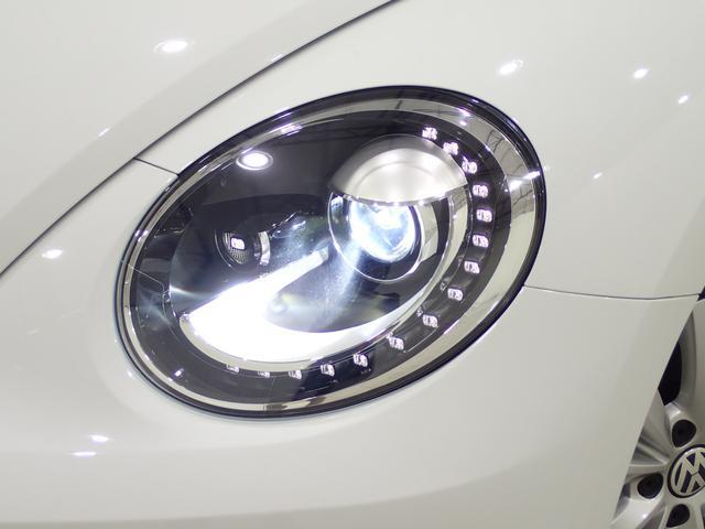 デザイン キセノン 純正SDナビ バックカメラ ETC2.0(2枚目)