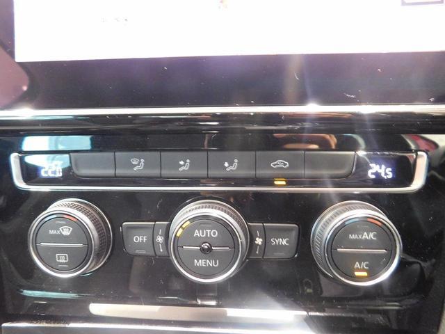 「フォルクスワーゲン」「VW ゴルフ」「コンパクトカー」「神奈川県」の中古車17