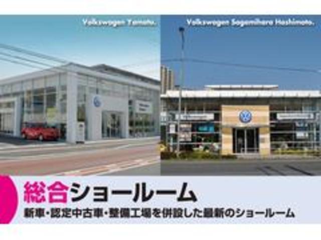 「フォルクスワーゲン」「VW ゴルフ」「コンパクトカー」「神奈川県」の中古車30