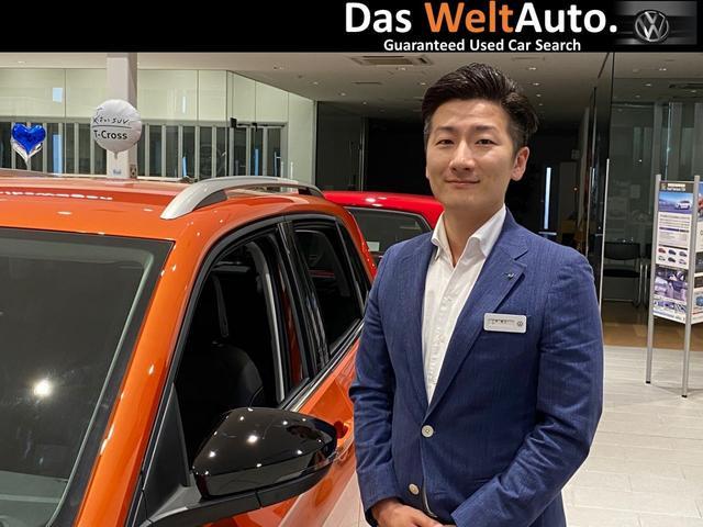 「フォルクスワーゲン」「VW ゴルフ」「コンパクトカー」「神奈川県」の中古車39