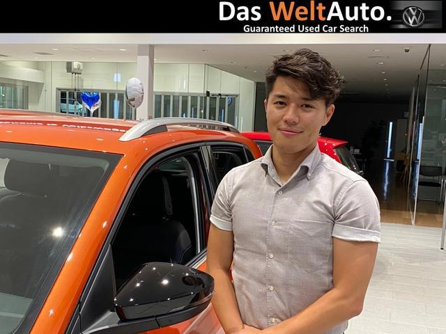 「フォルクスワーゲン」「VW ゴルフ」「コンパクトカー」「神奈川県」の中古車42