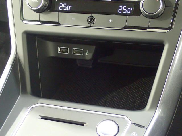 ハイライン 純正ナビ バックカメラ ETC 新車保証継承(44枚目)