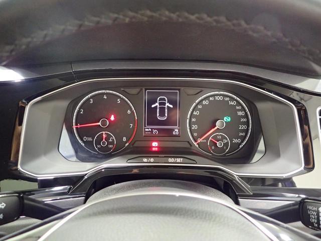 ハイライン 純正ナビ バックカメラ ETC 新車保証継承(56枚目)