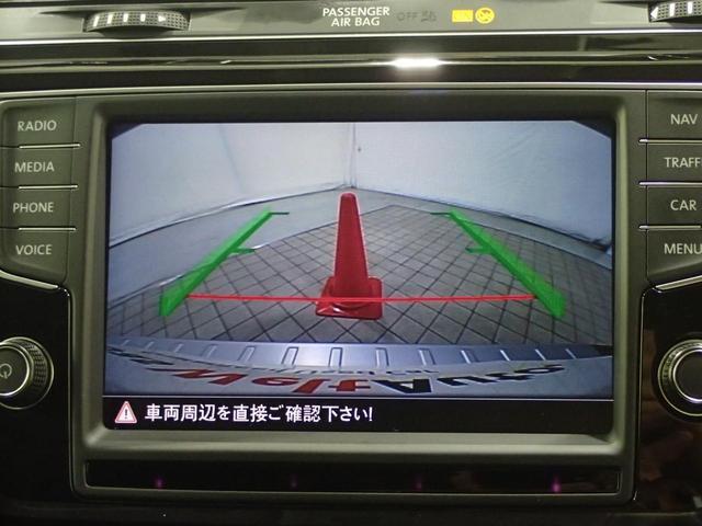 TSI ハイライン(33枚目)