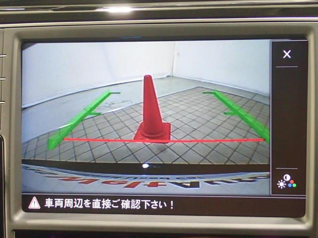 TSI コンフォートライン(6枚目)