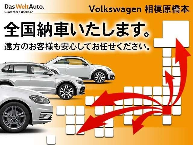 TSI コンフォートライン テックエディション 新車保証継承 限定車 セーフティー 純正SDナビ ワンオーナー(6枚目)