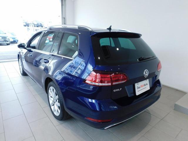 TSI コンフォートライン テックエディション 新車保証継承 限定車 セーフティー 純正SDナビ ワンオーナー(11枚目)
