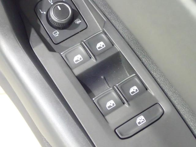 ベースグレード 2019年モデル 1オーナー 純正ナビ バックカメラ追従クルーズコントロール(33枚目)