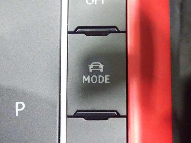 ベースグレード 2019年モデル 1オーナー 純正ナビ バックカメラ追従クルーズコントロール(52枚目)
