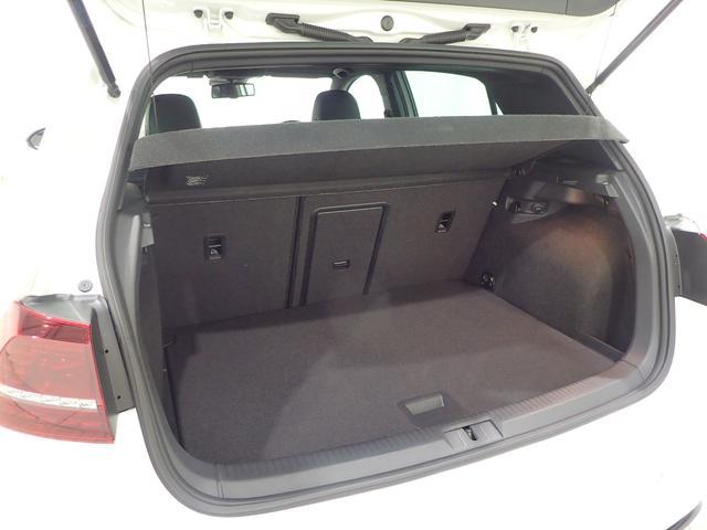 1オーナー 純正ナビ 4Motion 280馬力 ブラックレザーシート シートヒーター LEDテール(11枚目)