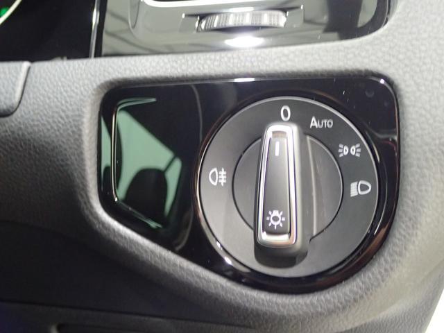 1オーナー 純正ナビ 4Motion 280馬力 ブラックレザーシート シートヒーター LEDテール(20枚目)