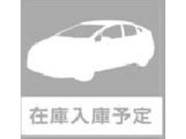 1オーナー 純正ナビ 4Motion 280馬力 ブラックレザーシート シートヒーター LEDテール(22枚目)