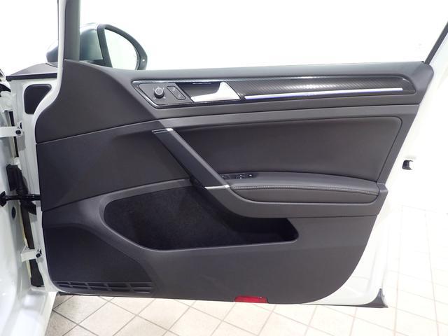 1オーナー 純正ナビ 4Motion 280馬力 ブラックレザーシート シートヒーター LEDテール(34枚目)