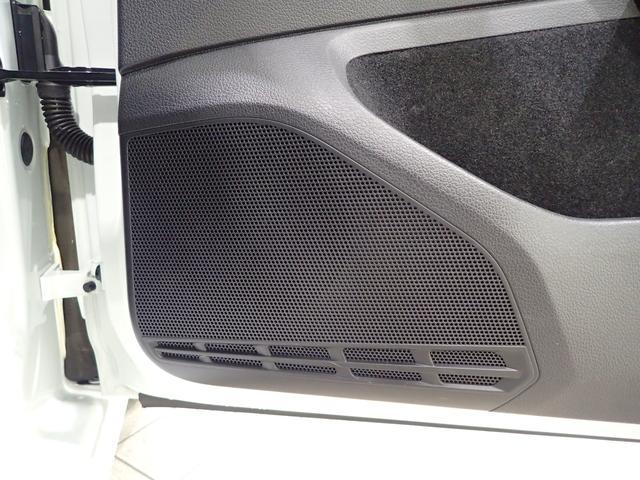 1オーナー 純正ナビ 4Motion 280馬力 ブラックレザーシート シートヒーター LEDテール(35枚目)
