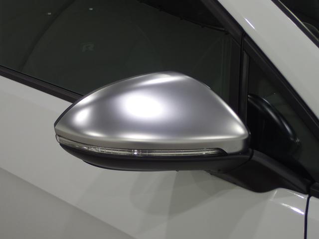 1オーナー 純正ナビ 4Motion 280馬力 ブラックレザーシート シートヒーター LEDテール(39枚目)