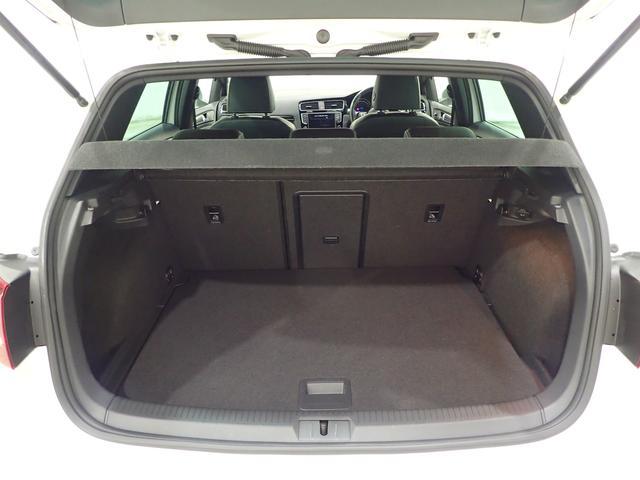 1オーナー 純正ナビ 4Motion 280馬力 ブラックレザーシート シートヒーター LEDテール(45枚目)